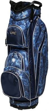 Glove It Women's Golf Bag product image
