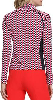 Tail Women's Atlantis Golf Pullover product image