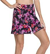 Tail Women's Magnolia Golf Skort product image