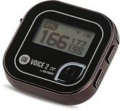 GolfBuddy Voice 2 SE GPS product image