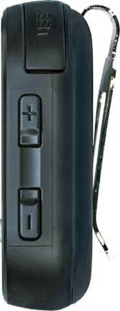 GolfBuddy Voice 2 Handheld GPS product image