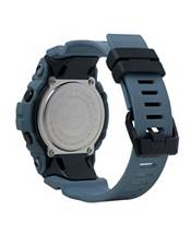 Casio G-SHOCK Ani-Digi Step Tracker product image