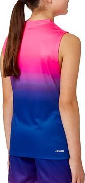 adidas Girls' Destiny Ombre Sleeveless Top product image
