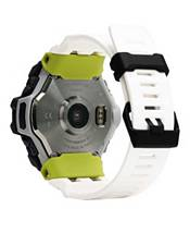 Casio G-Shock G-Move HRM GPS product image