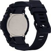 Casio G-Shock Digital Step Tracker Watch product image