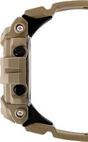 Casio G-Shock Digital Step Tracker Watch product image