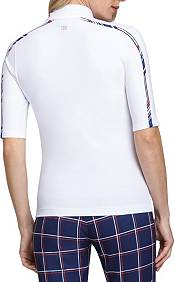 Tail Women's Kathleen Short Sleeve Golf Polo product image