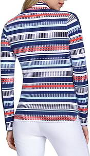 Tail Women's Brooke Golf Pullover product image