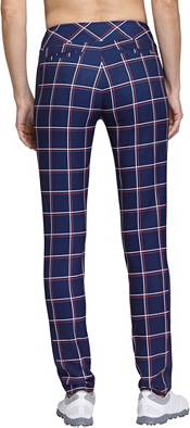 Tail Women's Ramona Golf Pants product image