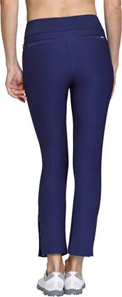 Tail Women's Patricia Golf Pants product image