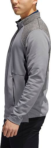 adidas Men's Cold.RDY ¼-Zip Golf Pullover product image