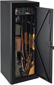 Stack-On Beveled 18-Gun Security Cabinet product image