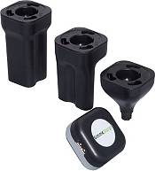 Gimme Charge Universal Golf Cart Charger product image