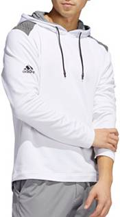 adidas Men's Cold.RDY Pullover Golf Hoodie product image