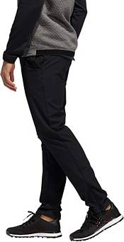 adidas Men's Frostguard Insulated Golf Pants product image