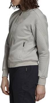 adidas Women's Terrex Hike Fleece Jacket product image