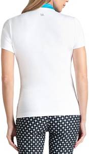 Tail Women's Sedona Top product image