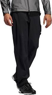 adidas Men's RAIN.RDY Waterproof Golf Pant product image
