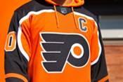 adidas Men's Philadelphia Flyers Claude Giroux #28 Reverse Retro ADIZERO Authentic Jersey product image
