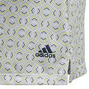 adidas Girls' Printed Golf Skort product image