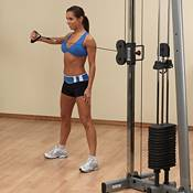 Body Solid Cable Crossover product image