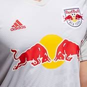 adidas Men's New York Red Bulls '19 Primary Replica Jersey product image