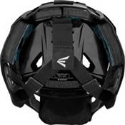 Easton Youth Gametime Elite Catcher's Set product image