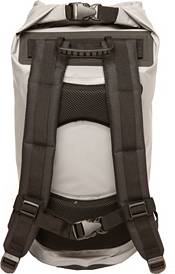 geckobrands Waterproof Hydroner Backpack with Clear Phone Compartment product image