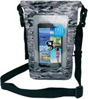 geckobrands Waterproof Phone Tote product image