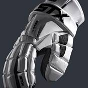 STX Men's Cell IV Lacrosse Gloves product image