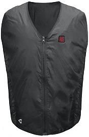 Gerbing Men's 7V Battery Heated Vest Liner product image