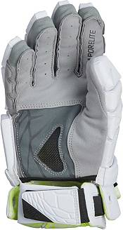 Nike Men's Vapor Elite Glove product image