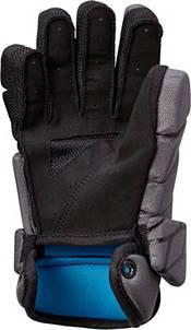 Nike Youth Vapor LT Lacrosse Gloves product image