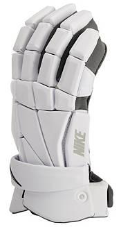 Nike Men's Vapor Lacrosse Gloves product image