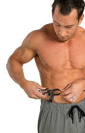 GoFit Body Fat Calipers product image