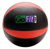 GoFit Medicine Ball product image