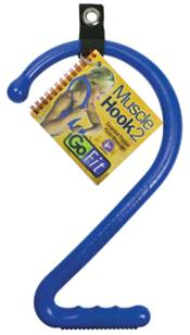 GoFit Mini Muscle Hook product image