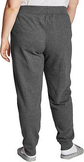 Champion Women's Plus Powerblend Graphic Jogger product image