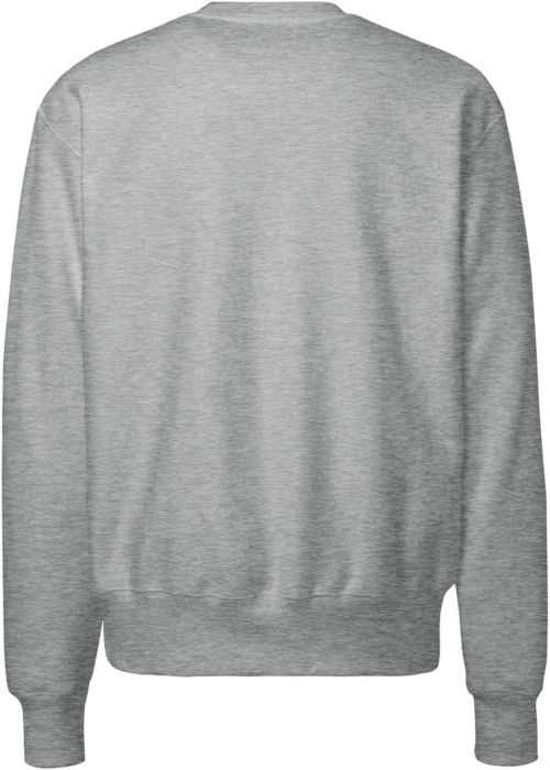 5bebb8c9 Champion Men's Reverse Weave Crewneck Pullover. noImageFound. Previous. 1. 2