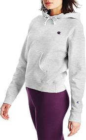 Champion Women's Reverse Weave Hoodie product image