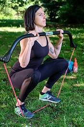 Gorilla Bow Travel Resistance Training Kit product image
