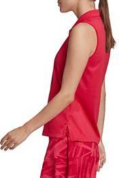 adidas Women's Tennis Match Heat.DRY Tank Top product image
