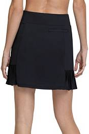 Tail Women's Pleated 18'' Golf Skort product image