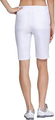 Tail Women's Side Insert Golf Shorts product image