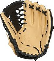 Rawlings 11.5'' Youth GG Elite Series Glove 2020 product image