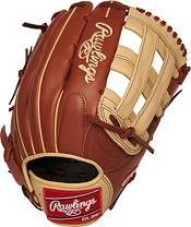 Rawlings 12.75'' GG Elite Series Glove 2020 product image