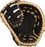 Rawlings 13'' GG Elite Series First Base Mitt 2020 product image
