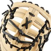 Rawlings 13'' GG Elite Series First Base Mitt product image