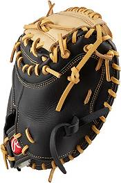 Rawlings 32.5'' GG Elite Series Catcher's Mitt product image