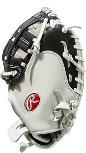Rawlings 33'' GG Elite Series Fastpitch Catcher's Mitt 2020 product image